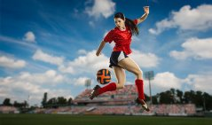 female-athletes3.jpg